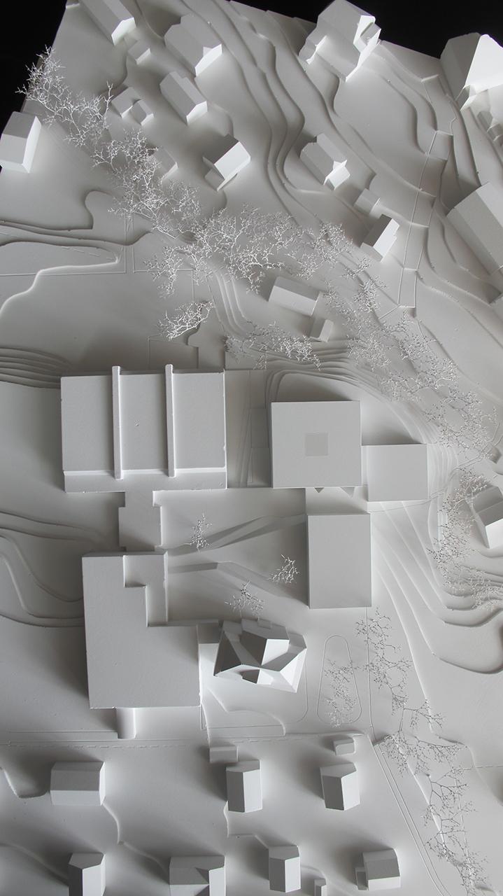 les poup es russes sc architectes. Black Bedroom Furniture Sets. Home Design Ideas